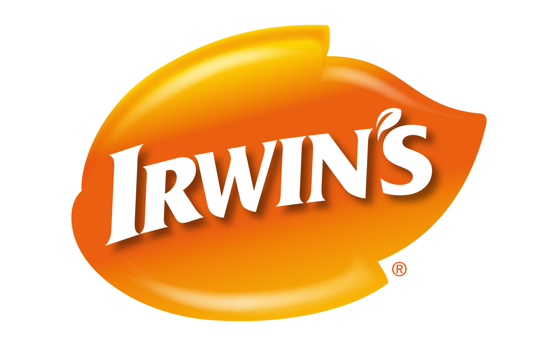Irwin S Original Irwin S Bakery