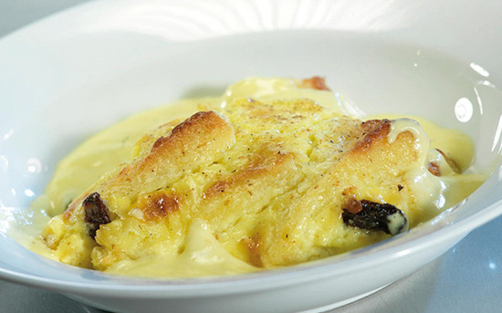 cmsfiles/recipes/Big-Softee-Bread-and-Butter-Pudding.jpg